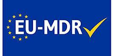 What You Need to Know: Auditing EU-MDR and EU-IVDR Implementation tickets