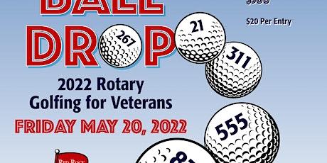 Summerlin Rotary Golf Ball Drop tickets