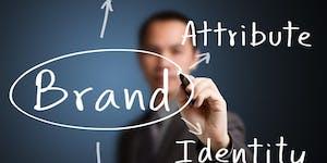 6 Azioni operative per il Branding & Marketing