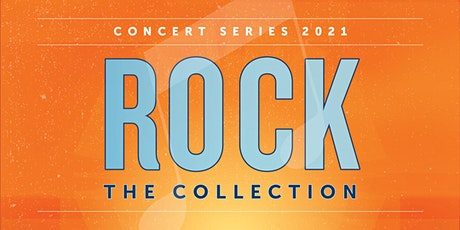 Rock The Collection - Highway Starr tickets