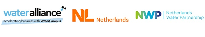 Dutch Digital Smart Solutions for Aging Infrastructure image