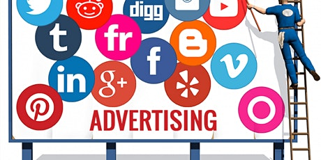 Paid Advertising Tactics Every Business Owner Should Know -- C0010 tickets