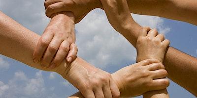 Diverse Conversation Series: Creating a Cultural Shift