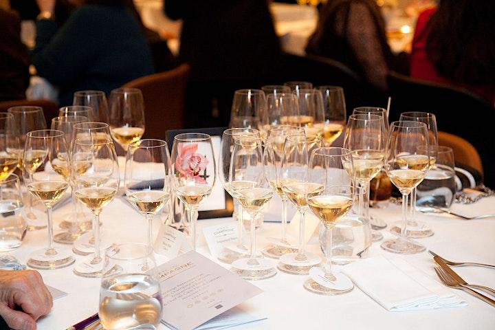 La Fête du Champagne 2021 image