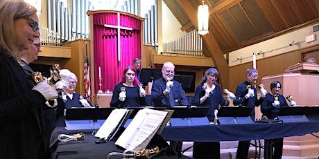 Kansas City Bronze Spring Concert 2022 - Sunday tickets