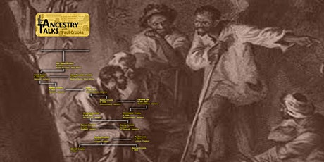 Empowering Black History: Sam Sharpe & The Slaves who Abolished Slavery tickets