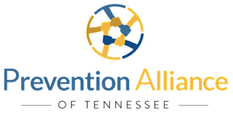 Prevention Alliance of Tennessee Quarterly Membership Meeting tickets
