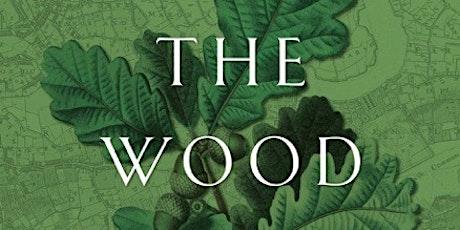 The Wood that Built London: An Online Talk by C. J. Schüler tickets