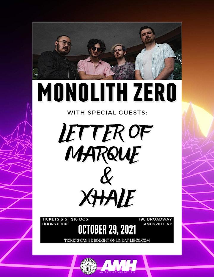 Monolith Zero image