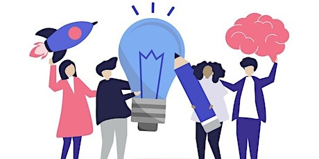 Product Innovation & Ongoing Ideation tickets