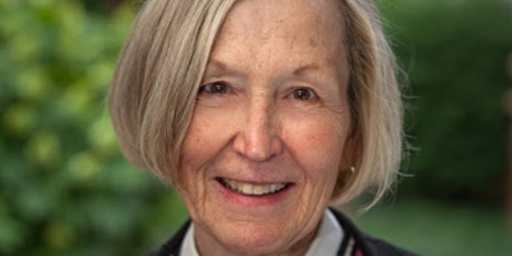 Celebration Honoring Dr. Barbara Cleary's 50 Years at MVS tickets