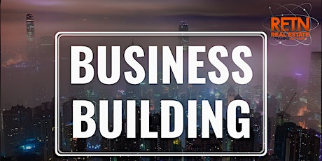 Business Building tickets