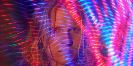 Ty Segall & Freedom Band tickets