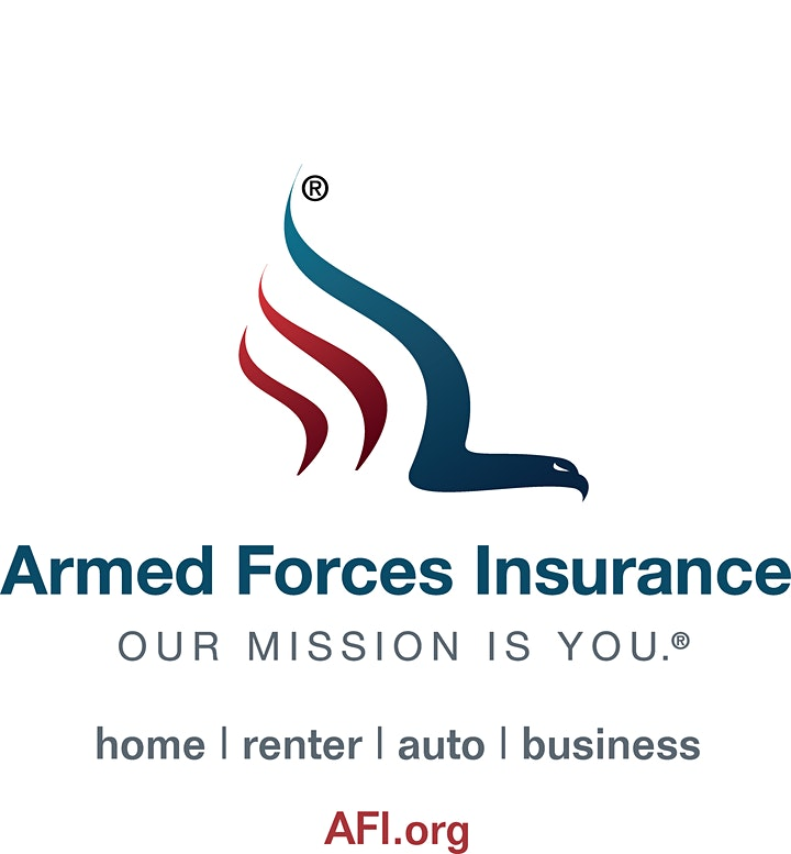 Veterans Business Expo, Fort Meade image