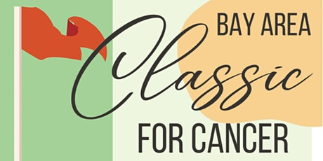 Golf -- Bay Area Classic For Cancer tickets