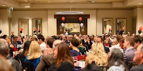 Monte Vista Hall of Fame Dinner tickets