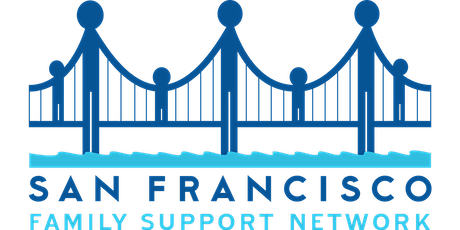 SFFSN All-Member Meeting w/ Self-Care Presentation tickets