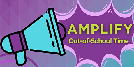 2021 Alaska Afterschool Conference Virtual Vendor Hall tickets