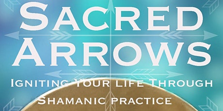 Sacred Arrows tickets