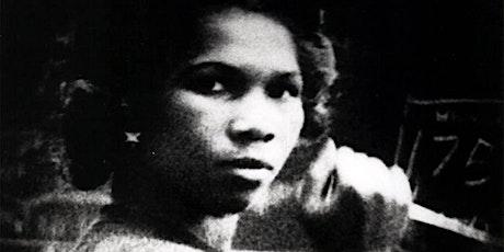 HANDSWORTH SONGS (1986) Dir John Akomfrah. Beyond Black History Month tickets