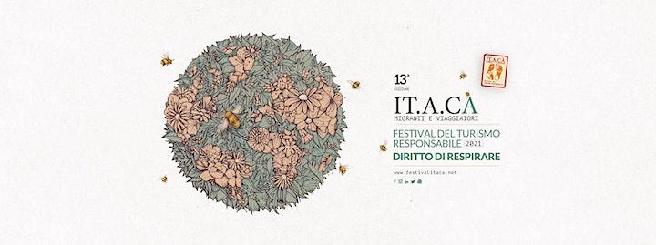 Immagine SULLE TRACCE NASCOSTE DI SIGNORI E CONTADINI - Festival IT.A.CA' 2021