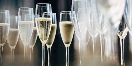 SPARKLING WINE OF THE ADELAIDE HILLS, A MASTERCLASS tickets