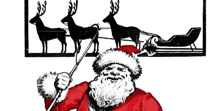 Christmas Art & Craft Faire tickets