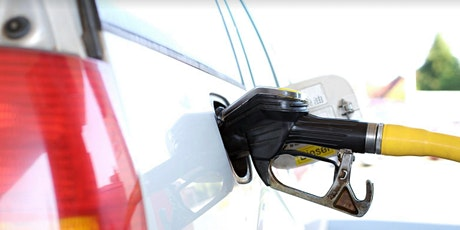 Organic fuel additives for environmental protection tickets