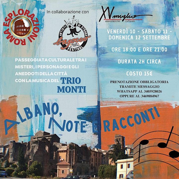 Immagine Bajocco  9 e 3/4 - PRIMA GIORNATA 10 Settembre 2021