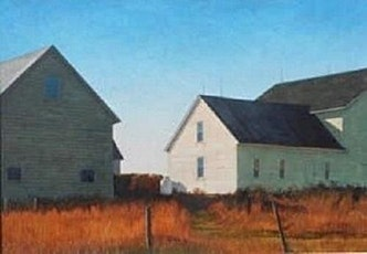 Scenes of Maine an Annual Exhibition of Paintings tickets