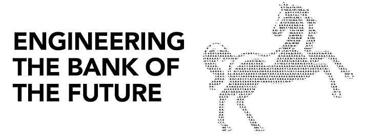 Digital Transformation UK: Fintech Innovation image