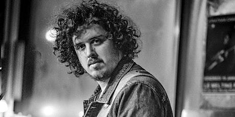 Concert  Jam Blues, Jonathan Chabbey Guitariste Paris, entrée libre billets
