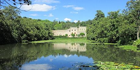 Castello del Catajo - aperture di Settembre 2021 biglietti
