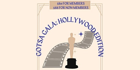 Griffith OT Gala tickets
