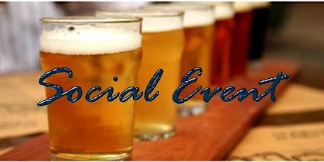 Inland Empire SHRM Social Event tickets