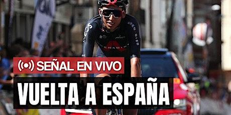 DIRECTo*-2021 Vuelta a España e.n directo onl.ine entradas