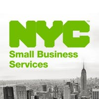 NYC Department of Small Business Services