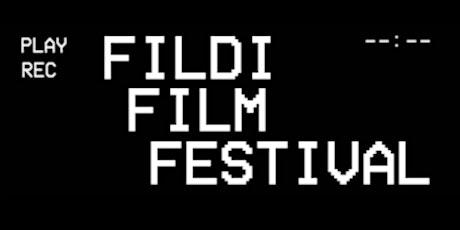FILDI FILM FESTIVAL tickets