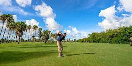 2022 Red Door Classic Charity Golf Tournament tickets