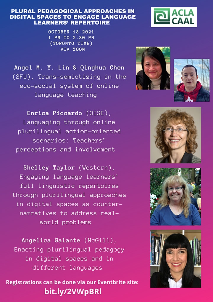 Plural pedagogical approaches in digital spaces image