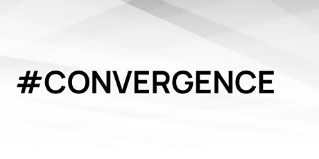 #Convergence - White Supremacy, White Fragility and White Saviorism tickets