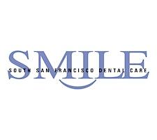 South San Francisco Dental Care logo