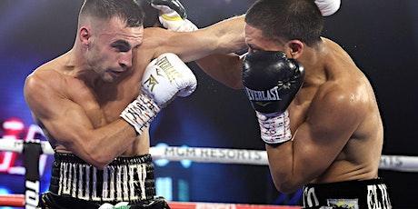 ONLINE-StrEams@!.Joshua Franco v Andrew Moloney 3 Fight LIVE ON 2021 tickets