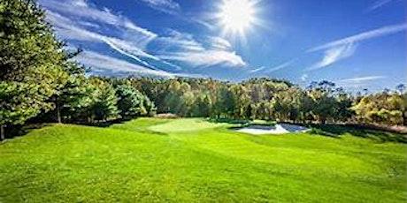 DMV Morris Brown College Alumni Annual Golf Tournament at Hampshire Greens tickets