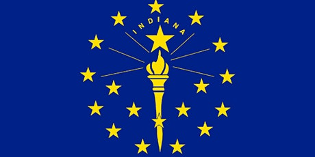 Fall 2021 Indiana MAA Section Meeting billets