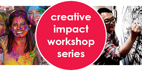 Washington County Arts and Culture Grants Panel for Organizations tickets