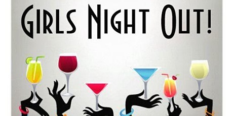 Girls Night Out, Celebrating Women with Renee Michelle tickets