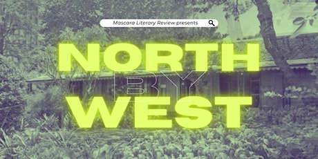 North by West: Jumana Bayeh in conversation with Michael Mohammad Ahmad tickets