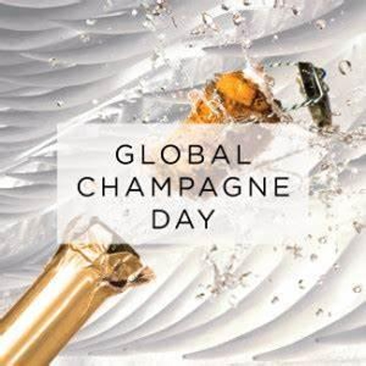2021 Global Champagne Day image