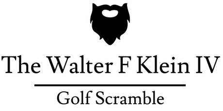 The 2021 Walter F. Klein Golf Scramble tickets